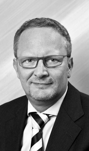 Jörg Pelka, Pro Search Consulting Gelsenkirchen